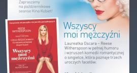 """Kino Helios Aleja Bielany i Magnolia Park zaprasza na październikowy pokaz """"Kino Kobiet""""!"""