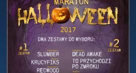 Nocne Maratony Filmowe