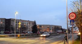 W Oławie będą doświetlone kolejne ulice