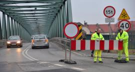 Uwaga kierowcy. Już niedługo remont mostu na Odrze, będą utrudnienia
