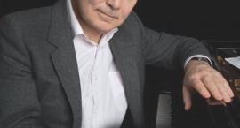 Recital fortepianowy Eugen Indjic
