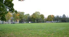 Jest w planach nowa hala sportowa w Oławie