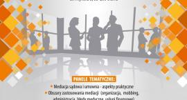 VI Oławska Konferencja Mediacyjna