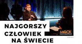 """""""Najgorszy człowiek na świecie"""" już niedługo w Jelczu-Laskowicach"""