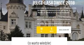 Zgłoś projekt do budżetu obywatelskiego w Jelczu-Laskowicach