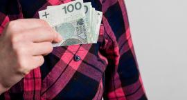 Pożyczka ratalna online - czy warto?