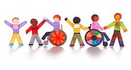 XV Spartakiada Osób Niepełnosprawnych