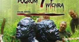 Zobacz Pogrom Wichra w Oleśnicy