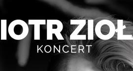 Piotr Zioła nie wystąpi w Oławie. Koncert został odwołany