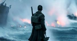 Minionki i Dunkierka w kinie Odra. Repertuar (21.07 - 27.07)
