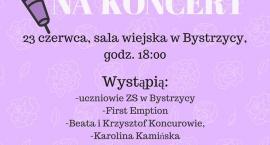 Przyjaciele dla Agnieszki - koncert już dziś