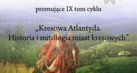 Spotkanie z historykiem - Stanisławem Nicieją