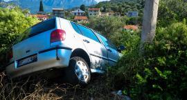 Jak napisać wniosek o odszkodowanie po wypadku? Przygotuj skuteczny dokument i uzyskaj wysokie odszk