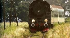 Przyjdź i zobacz jubileuszową wystawę kolejową