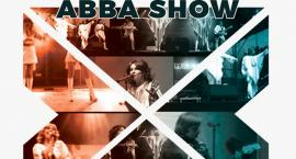 Abba Show z okazji Dnia Matki