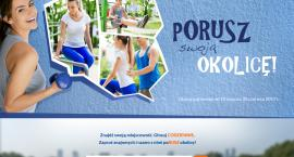 Szkoła podstawowa z Jelcz-Laskowic walczy o nową siłownię