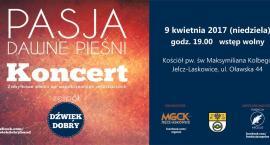 Koncert -