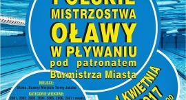 II Ogólnopolskie Mistrzostwa Oława
