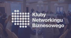 Rusza Klub Networkingu Biznesowego