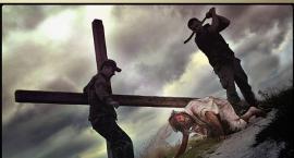 Spotkaj najsilniejszego, przyjdź na Drogę Krzyżową