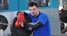 Szymon Kołecki zadebiutuje w MMA