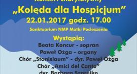 Kolęda dla Hospicjum