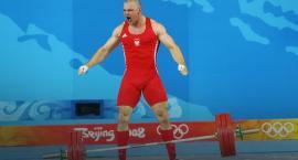 Złoto Olimpijskie dla Szymona Kołeckiego. To już pewne