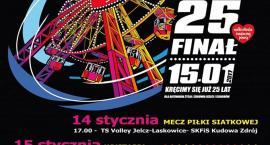 Jelcz-Laskowice zagra dla WOŚP