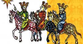 Czwarty raz przejdzie Orszak Trzech Króli
