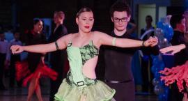 Podsumowanie Festiwalu Tańca