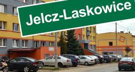 Jelcz-Laskowice na miejscu 20. w Polsce