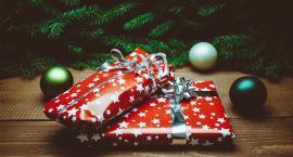 Gdzie wziąć pożyczkę na Święta bez odsetek?