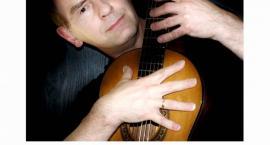 Koncert Kuby Michalskiego