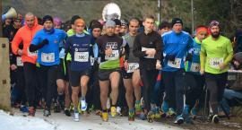 Zapisz się na IX edycję Zimowego Maratonu na Raty