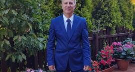 Jacek Gąsior pozostał dyrektorem PSM w Oławie