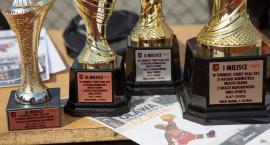 Dwa turnieje z okazji Dnia Sportu