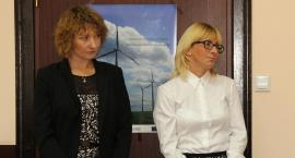 Szkoły z Drzemlikowic i Gaci z nowymi dyrektorami