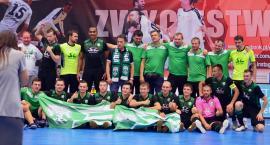 FC Stalista Mińsk mistrzem Fut5al Masters 2016