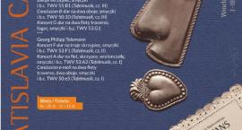 Wratislavia Cantans w OWE Odra