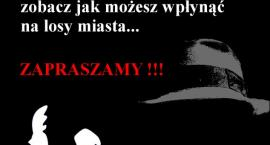 Druga edycja Mafii w Oławie