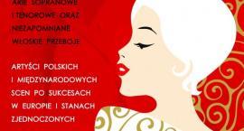 Bilety już w sprzedaży na Koncert Operetkowy