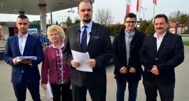 Łukasz Dudkowski prezesem spółki