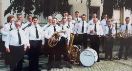 Drugie miejsce dla Oławskiej Orkiestry Dętej