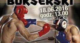 VIII Koguci Turniej Bokserski