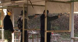Chcą ratować strzelnicę, a mieszkańcy skarżą się na hałas