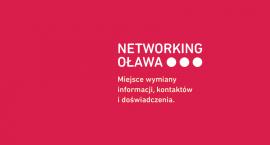 Networking Oława zaprasza na warsztaty