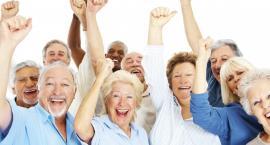 Oława aktywizuje seniorów