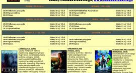 Repertuar kina Odra (19.02-25.02)