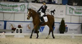 Magda Cycak może myśleć o nowym koniu! Udało się zebrać potrzebne pieniądze