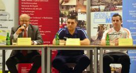 KS Antonio Orzeł Futsal Jelcz-Laskowice z nowym trenerem